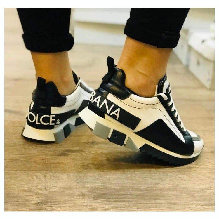 Adidasi Dolce Gabbana.jpg