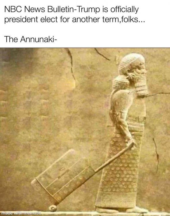 ANNUNAKI.jpg