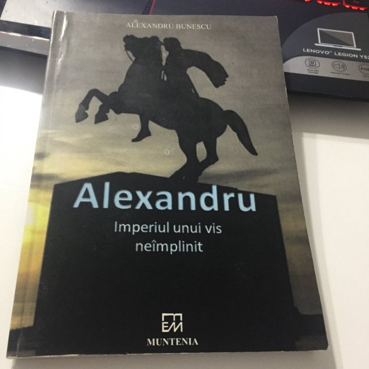 alexandru.thumb.JPG.3559eb414ea2d51e8f3d24d7df3a6407.JPG