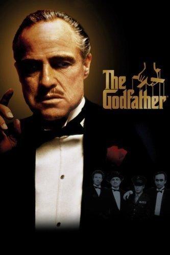 godfather.jpg.f295150bb7f3be0ca33348bf95329a22.jpg