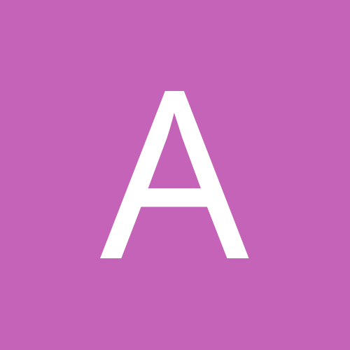 amarculeseidaniel