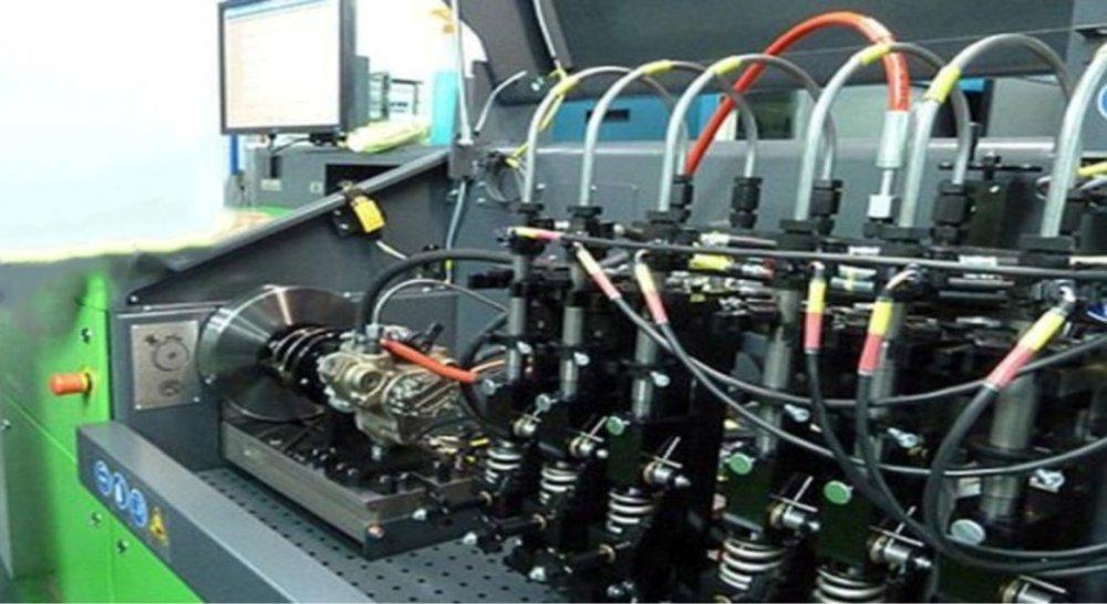 reparatii injectoare pompe duze buzau.jpg