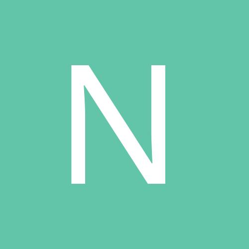 nicolas_florin