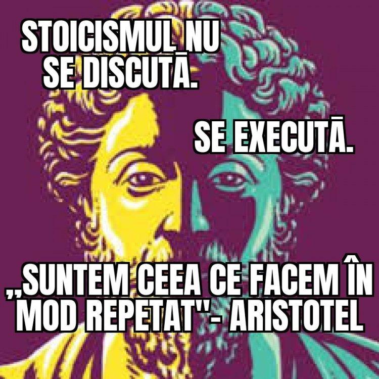Meme Stoic.jpg