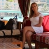 Viza pentru Dubai - last post by adnana