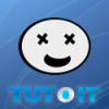 TuToIT