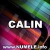 tomai_calin
