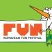 Filumenia - last post by Romanian Fun Festival