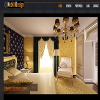 Proiecte design interior 3 D - last post by Nobili Design