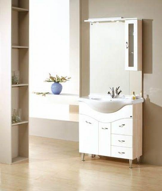 Piastrelle bagno bricoman perfect miscela x cm grigio antracite with piastrelle bagno bricoman - Bricoman piastrelle bagno ...