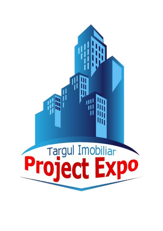 Project Expo