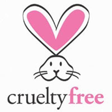 Cumparati doar produse cosmetice netestate pe animale