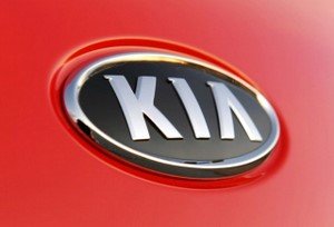kia-are-un-nou-vicepresedinte