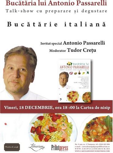 Bucataria_lui_Antonio_Passarelli