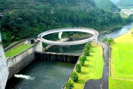 podul-prieteniei-nantan