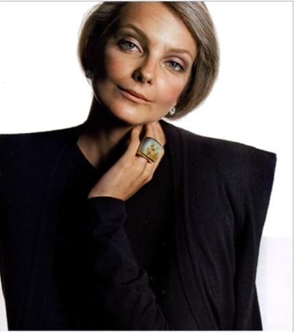 femeie-la-50-de-ani