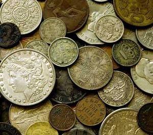 monede-vechi