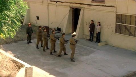 plutonul-de-executie
