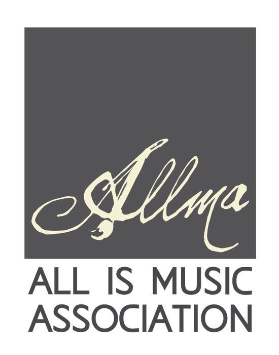 logo Allma