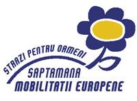 Saptamana Mobilitatii Europene