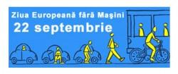 Ziua Europeana fara Masini
