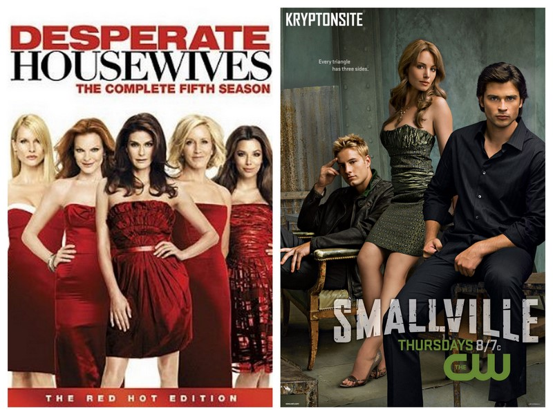 desperatehousewives-smallville