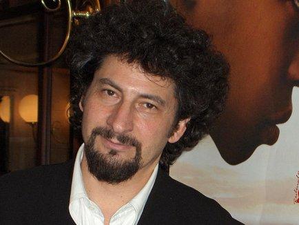 Radu Mihaileanu - nominalizat la Cannes