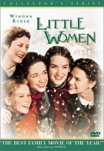 little-women.jpg