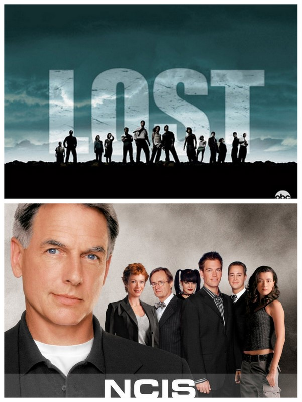 lost-ncis