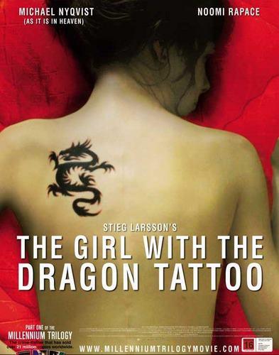 the-girl-with-the-dragon-tatoo