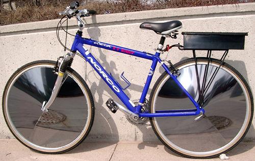 bicicleta-solara