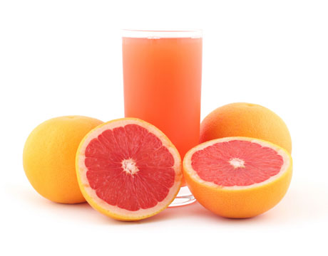 suc-de-grapefruit