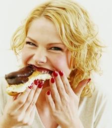 triseaza-la-dieta