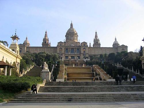 Muzeul National de Arta