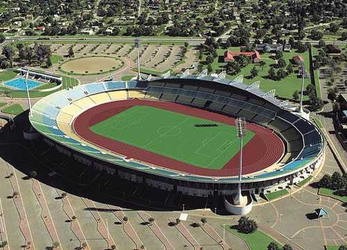 Royal-Bafokeng-Stadium