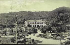Sarata Monteoru