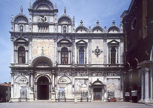 Scuola_Grande_di_San_Marco