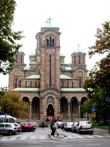 Sveti_Marko
