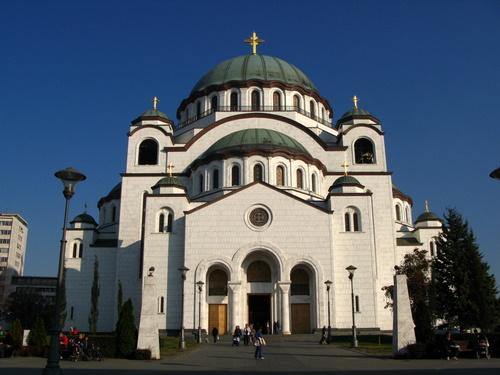 Sveti_Sava_in_Belgrade