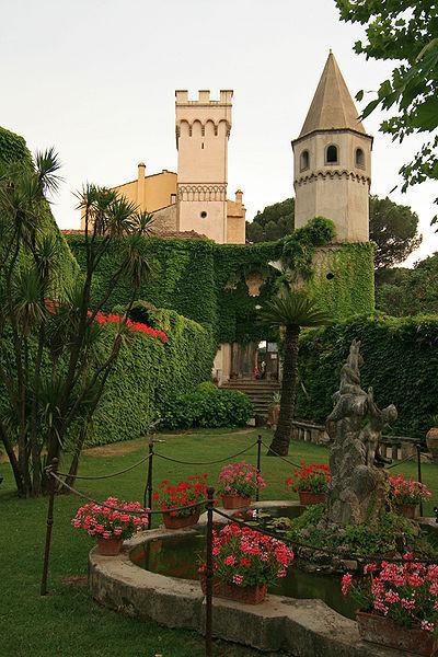 Villa_Cimbrone