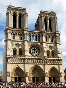 catedrala-gotica-notre-dame-de-paris