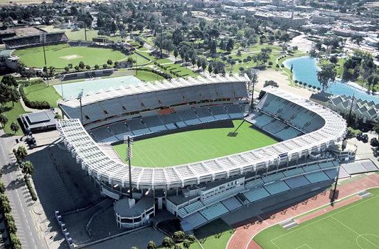 free_state_stadium