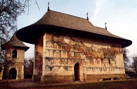 manastirea_arbore
