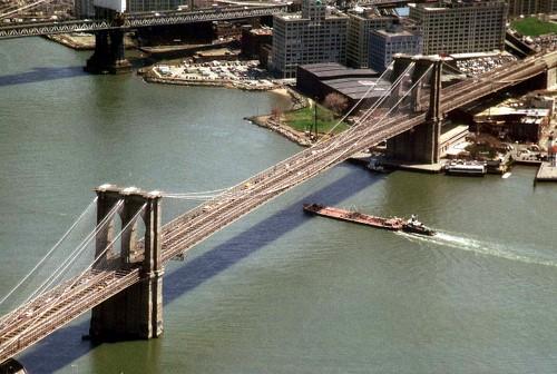 podul-Brooklyn