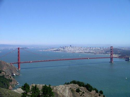 podul-Golden-Gate
