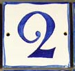 numerology number 82 meaning