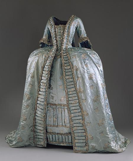 rochie de mireasa de epoca