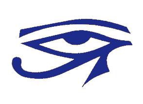 Ochiul lui Ra
