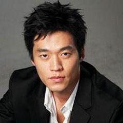 Lee Seo Jin - Jeongjo - furtuna la palat