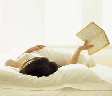 Ce citesc femeile?